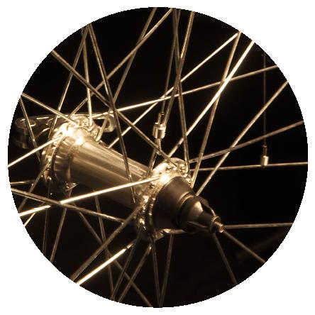Eddy-lamp-hover