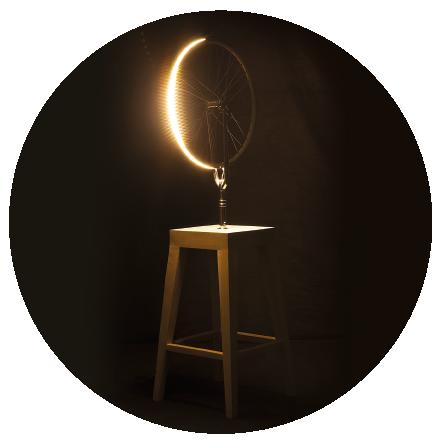 marcel-lamp-hover