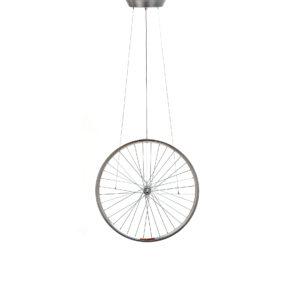 Eddy_lamp-cyclampa