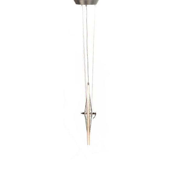 Eddy_suspension_lamp-cyclampa