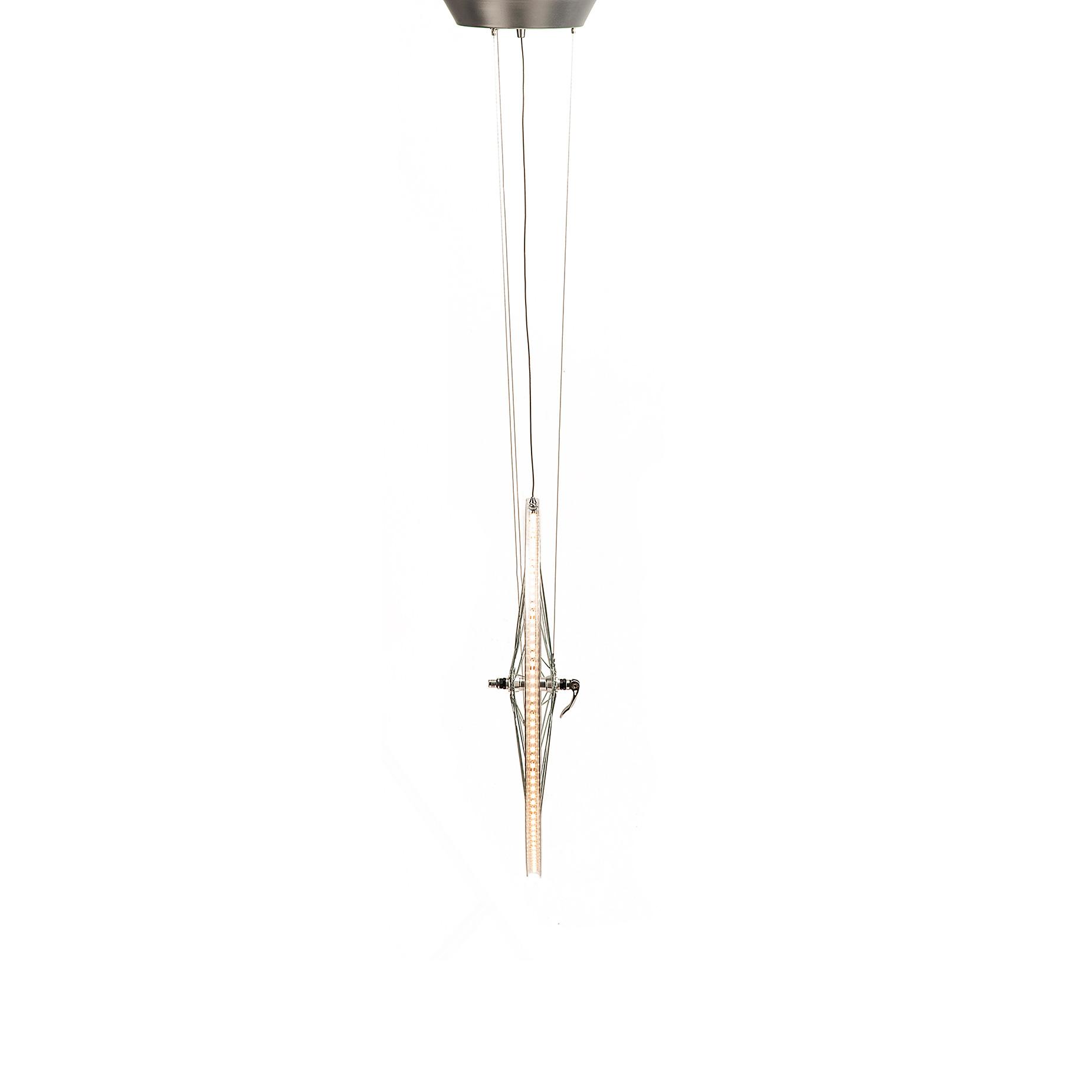 Eddy_suspension_lamp-cyclampa
