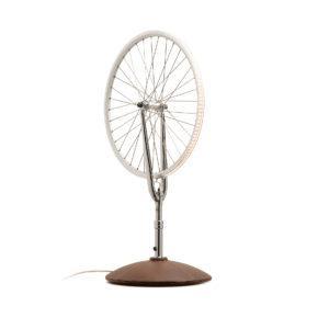 Gino_cyclampa_table_lamp