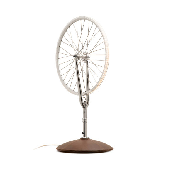 Gino_cyclampa_table_lamp